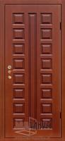 Дверь массив дуба МД10