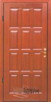 Дверь массив дуба МД18