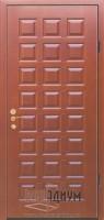 Дверь массив дуба МД7