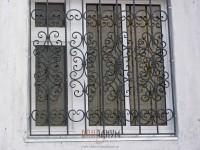 Решетка на окно Р47