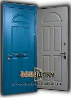 Дверь МДФ17