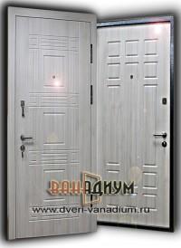 Дверь МДФ 25