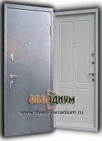 Дверь МДФ16